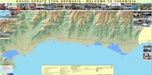 Thermisia map111